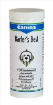 CANINA Barfer's Best 2kg