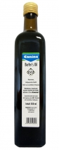 CANINA Barfer's Oil 500ml